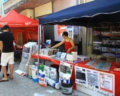 Sant Antoni 2013