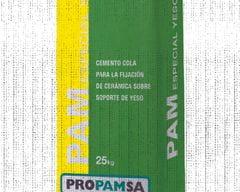 CIMENT COLA ESPECIAL GUIX