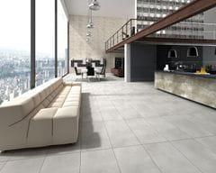Serie Cement PR.8247