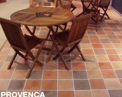 Toba provença 2 PR.1213