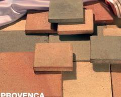 Toba provença PR.1213