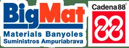 BigMat Materials Banyoles