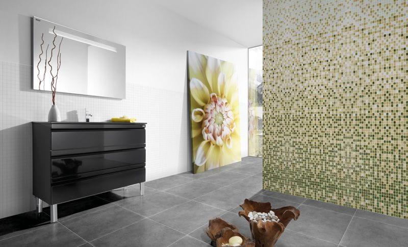 Muebles De Baño Navamuel:Mobles de bany – BigMat Materials Banyoles