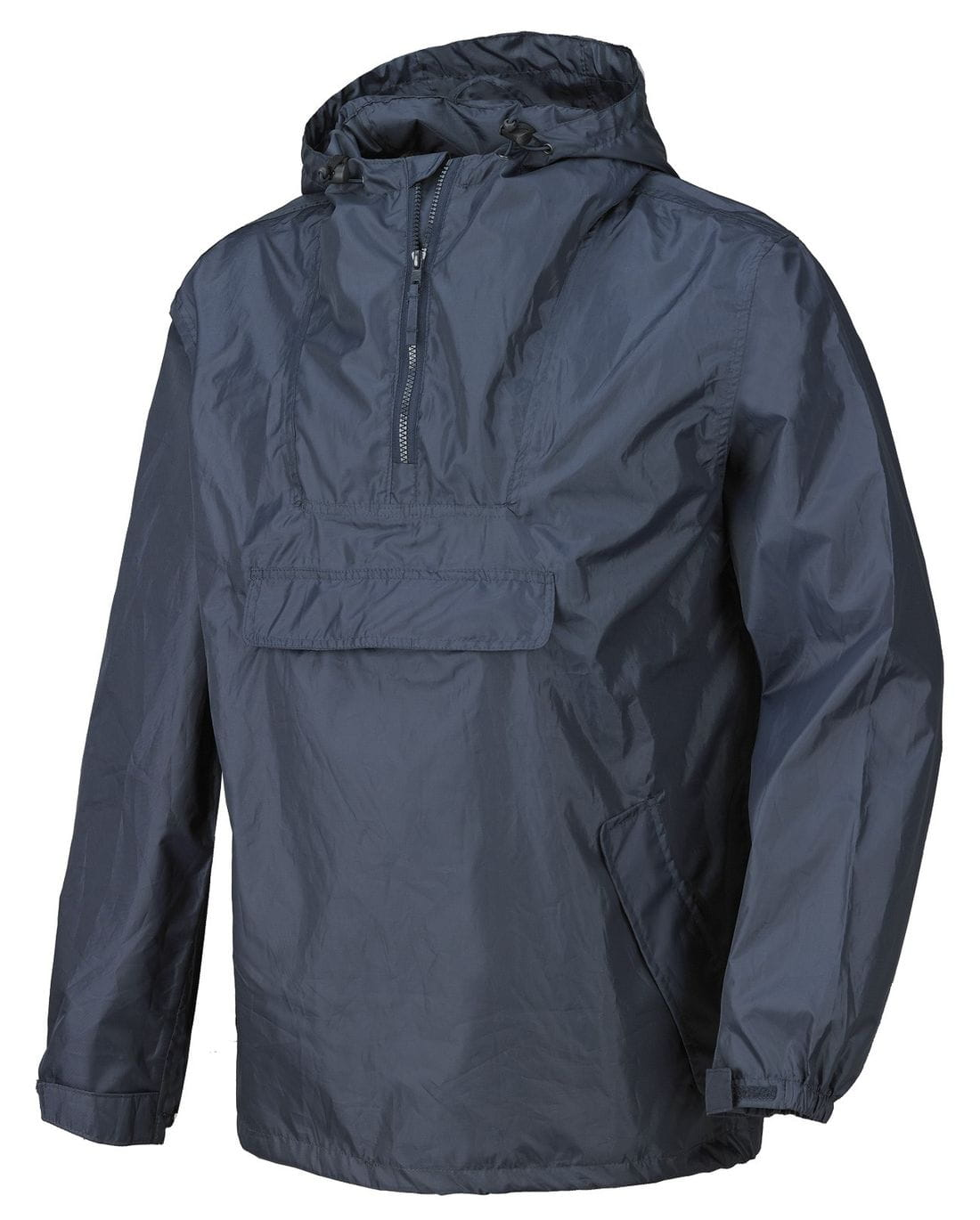Impermeable Windy - Industrial Starter Issa