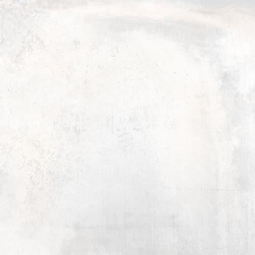 porcelanic future blanco 60x60cm keraben