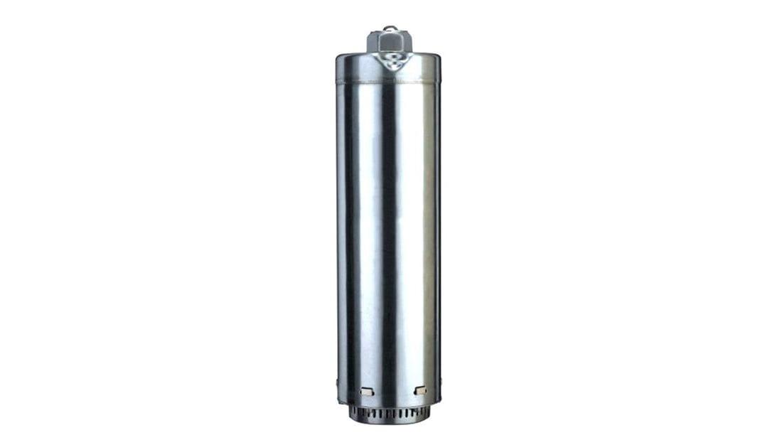 Pump AC 208 M