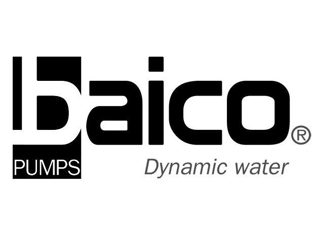 Baico Pumps