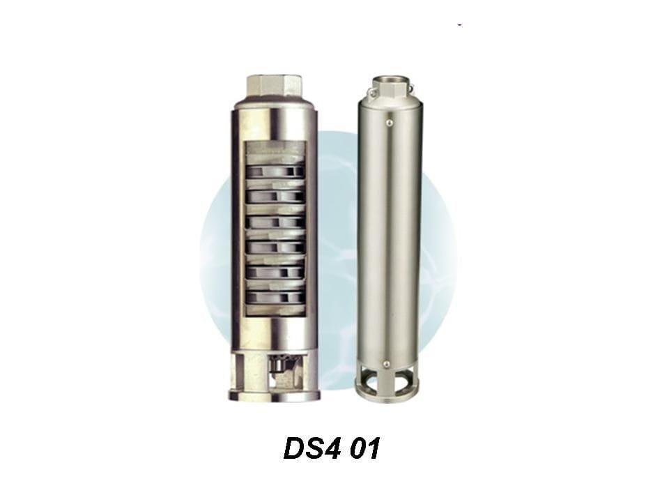 Bomba DS4 01 26