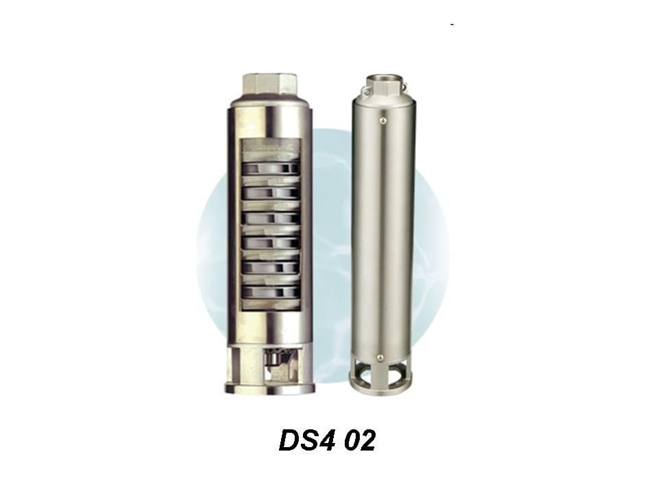 Bomba DS4 02 14