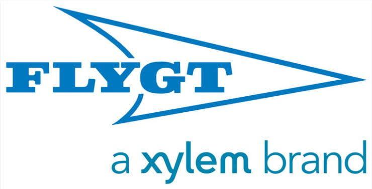 FLYGT Xylem