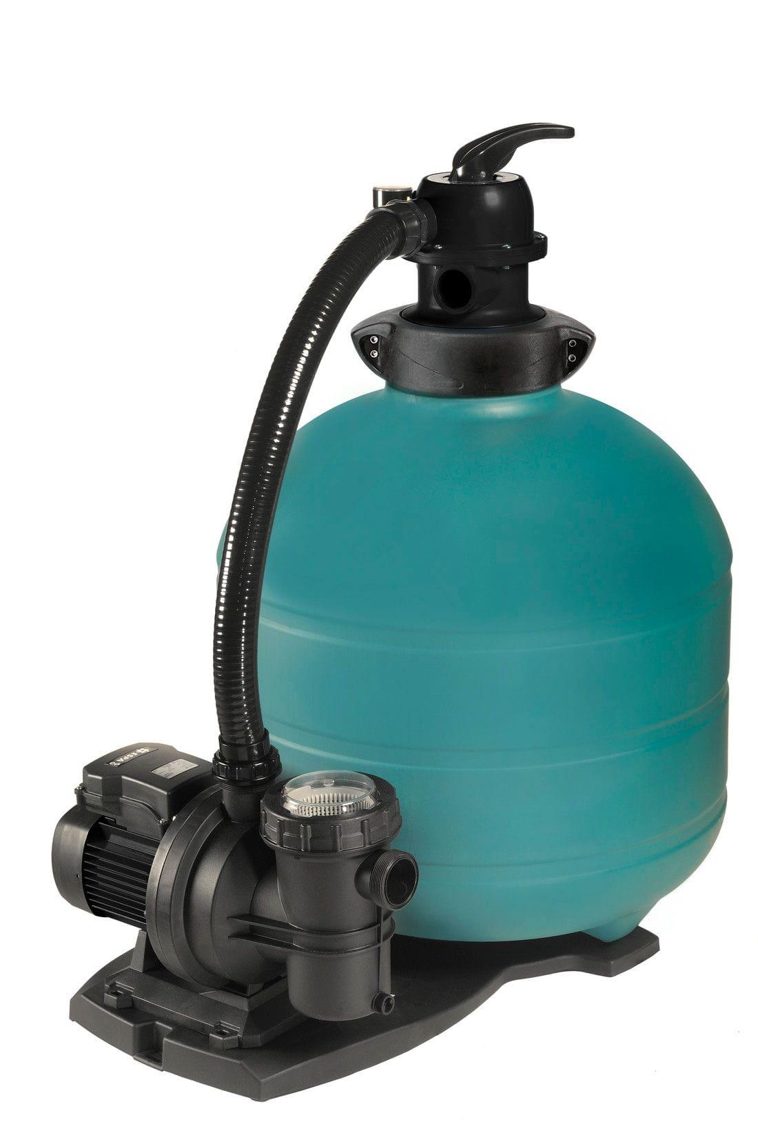 Bomba Espa NEAT 450