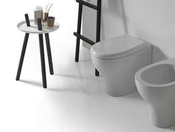 Productes set cer miques for Plats de dutxa
