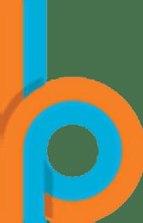 Associació Banyoles Comerç i Turisme