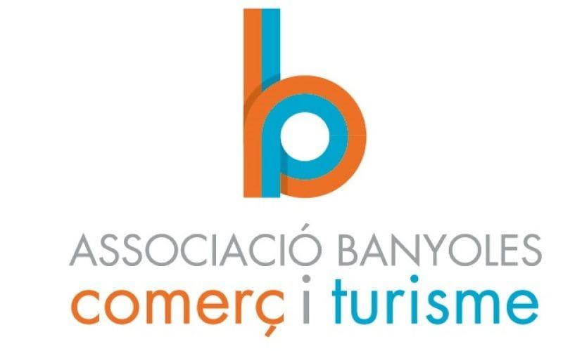 Nou logotip de l'associació