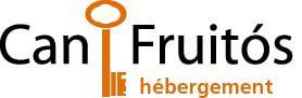 Can Fruitós Allotjament Rural