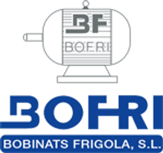 Bofri - Serfri