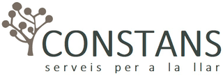Joan Constans