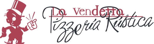 La Vendetta / CNC Plottec