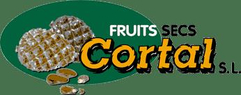 Fruits Secs Cortal