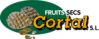 Fruits Secs Cortal