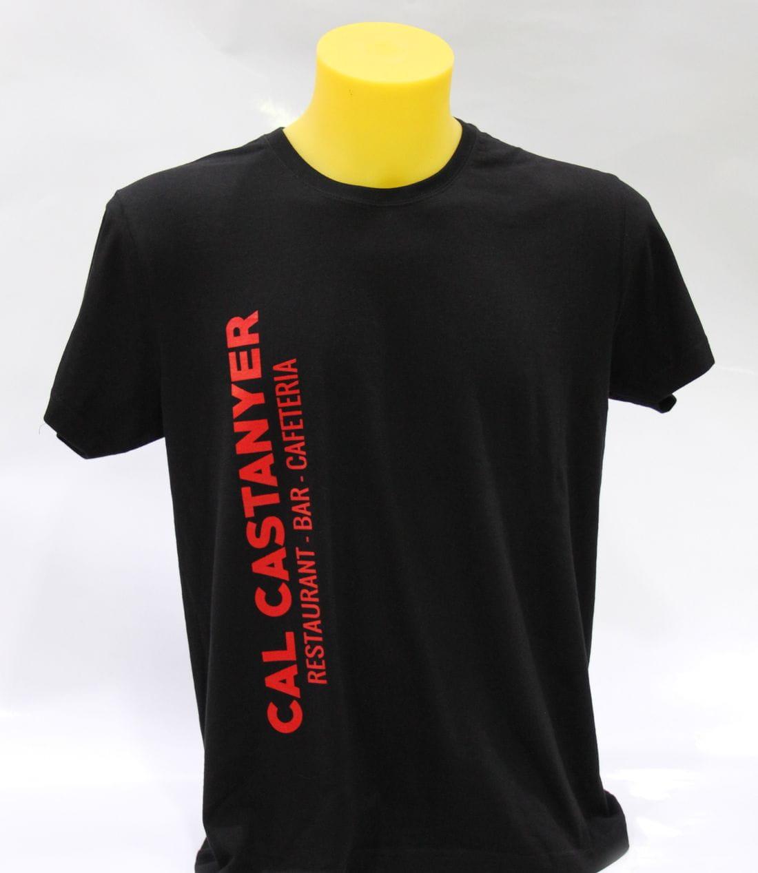 Serigrafiadas Para CamisetasCamisetas Estampación Publicidad De UMqpzVS