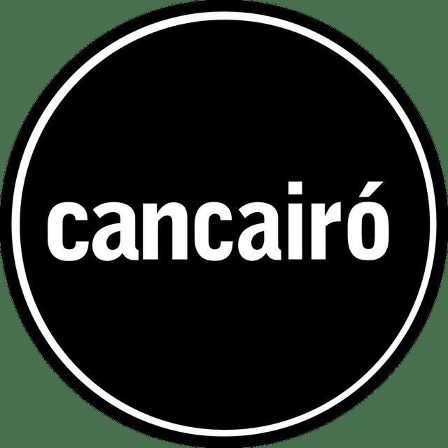 Pastisseria Can Cairó
