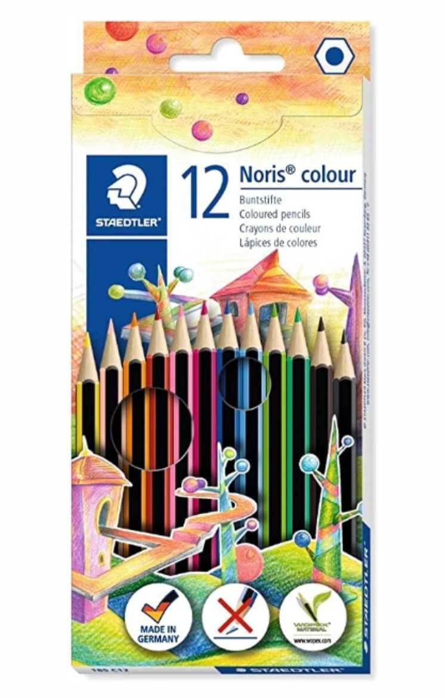 llapis de colors