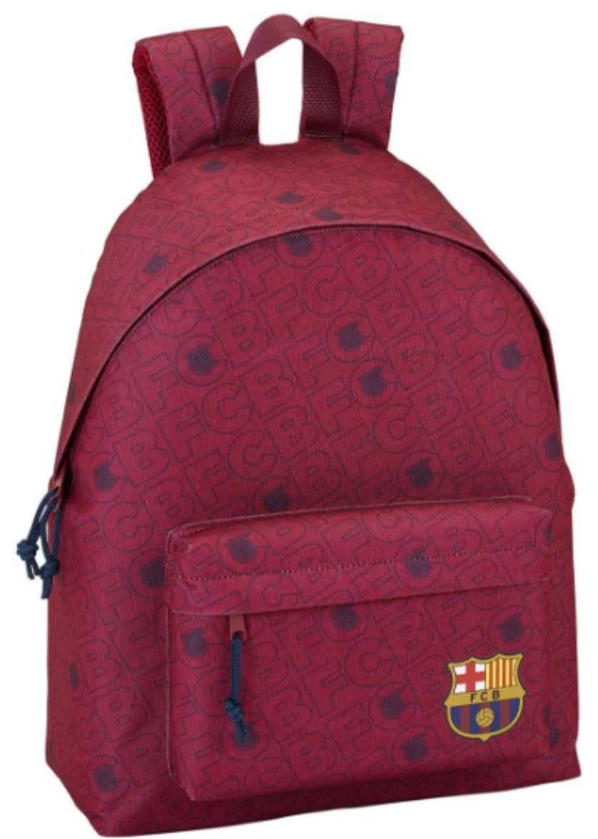 motxilla Barça