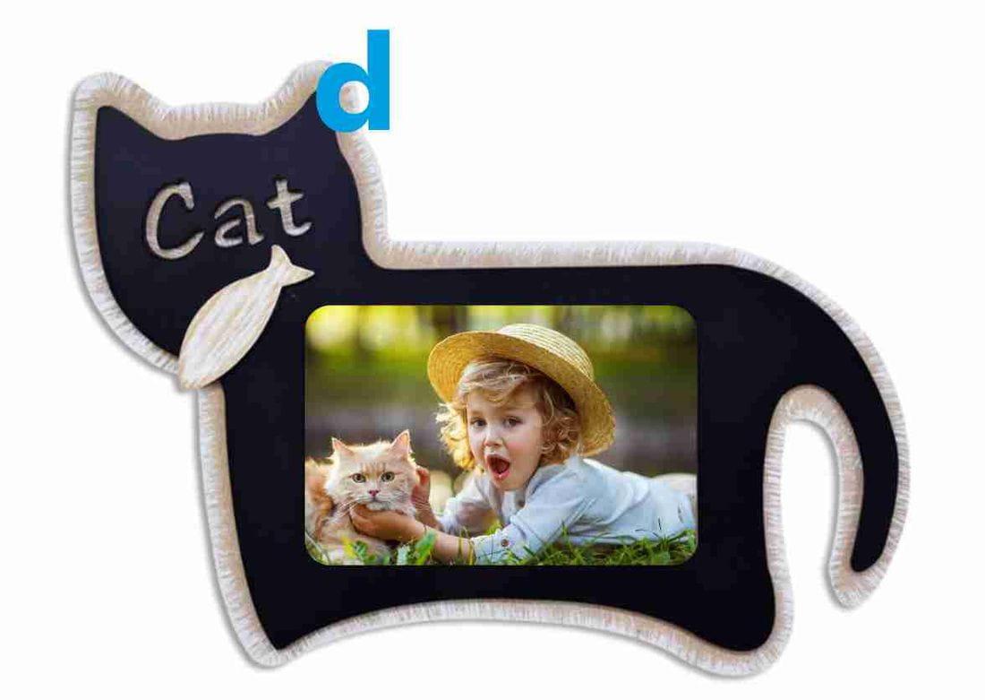 marc fotos gat