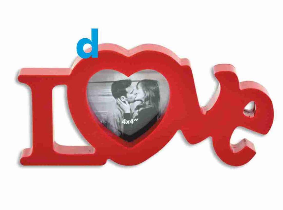 marc love