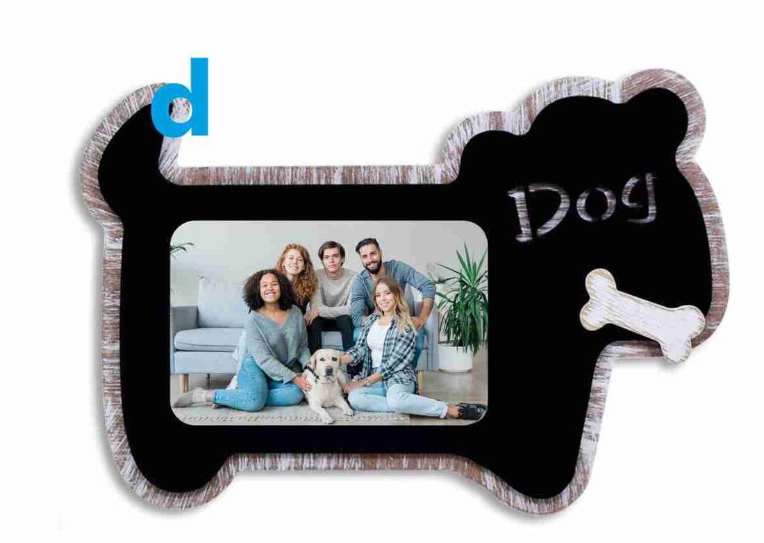 marc de fotos gos