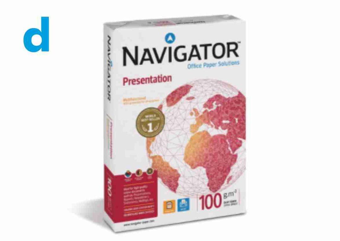 navigator 100gr