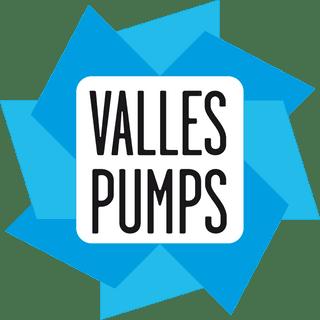 Valles Pumps