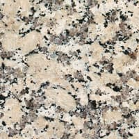 Granitos nacionales marbres i granets joan brisa for Colores granitos nacionales