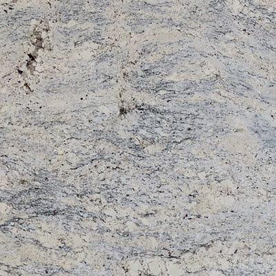 Granito Naturamia Marbres I Granets Joan Brisa