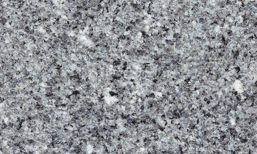 Granitos nacionales marbres i granets joan brisa for Granito azul platino