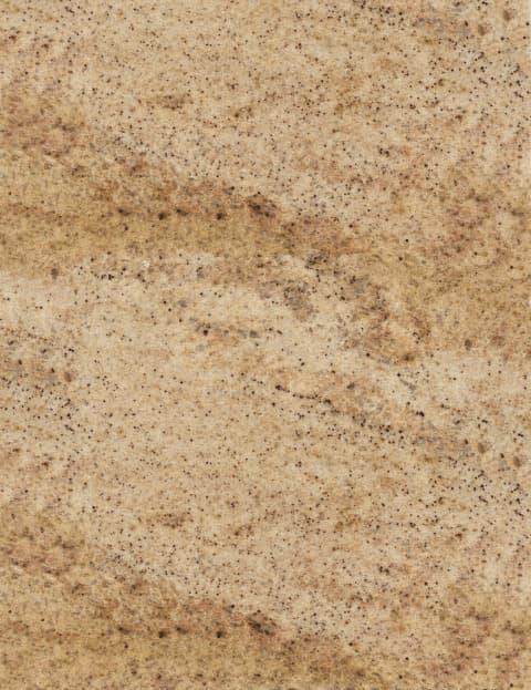 Granito naturamia marbres i granets joan brisa for Colores de granito de importacion
