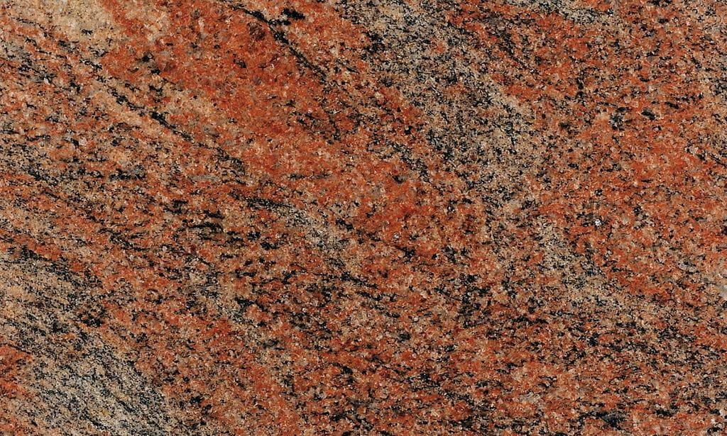 Granitos importaci n marbres i granets joan brisa for Granito importacion
