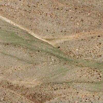 Granito naturamia marbres i granets joan brisa for Granito color verde