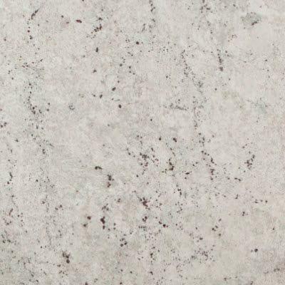 Granito naturamia marbres i granets joan brisa for Colores granitos nacionales