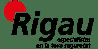 Rigau Grup