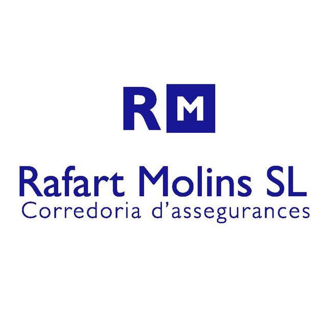 Corredoria Rafart Molins