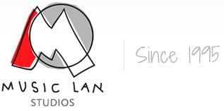 Music Lan Studios