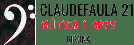Claudefaula: Escola de música i arts