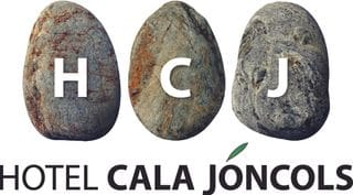 Hotel Cala Jóncols