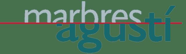 Marbres Agustí