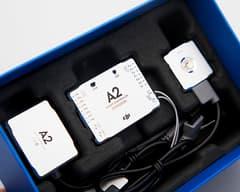 S900 + A2 + Z15 A7