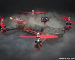 ImmersionRC Vortex V.2 ARF 285 FPV Race Quad