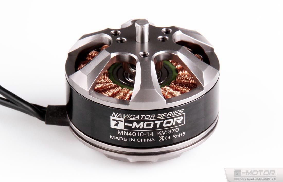 T-MOTOR NAVIGATOR SERIES