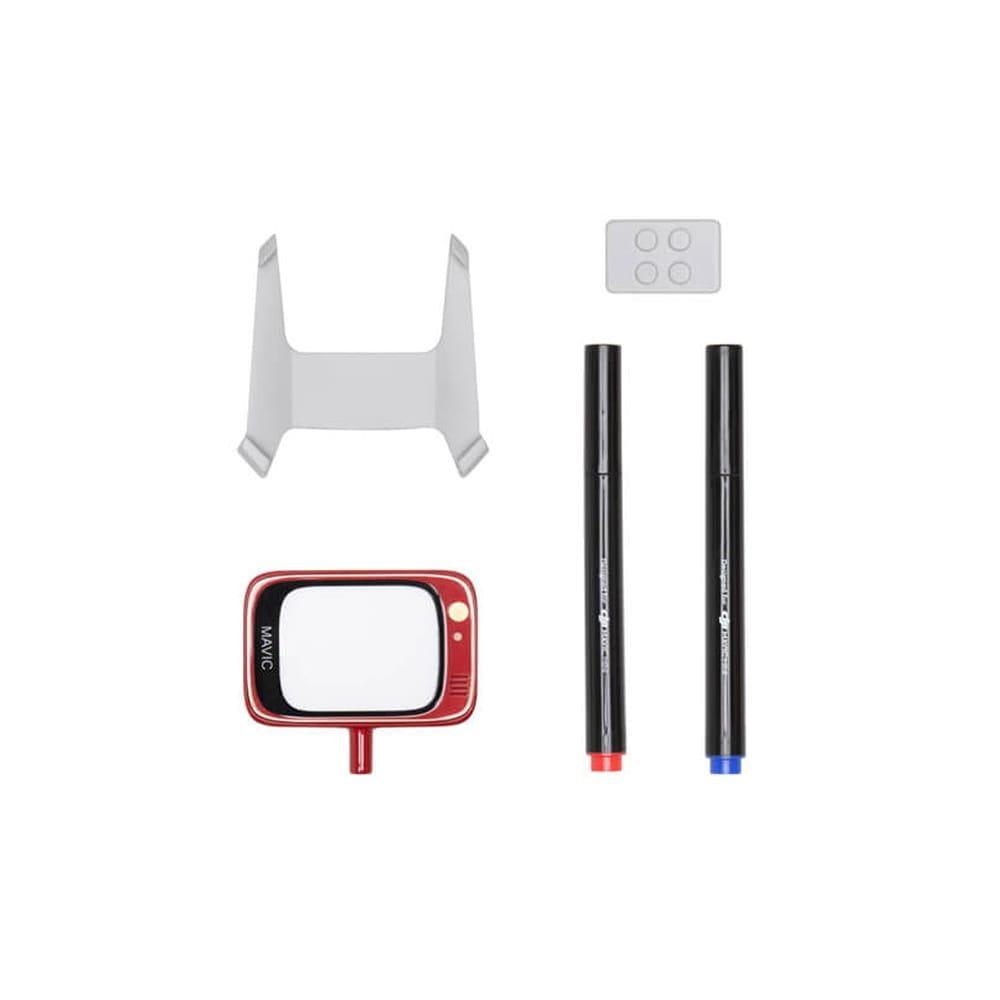 DJI – Adaptador para accesorios de la Mavic Mini